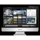 SmartOne (Location Services)